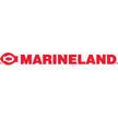 ML_Logo2D_PMS485_2012