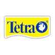 TetraLogo-Flag_02-13.jpg_46679_108x108