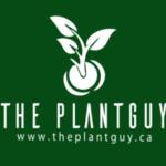 ThePlantGuylogo