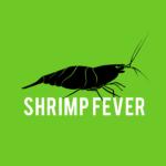 shrimpfever